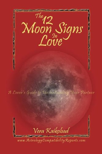 Mi9ebook the 12 moon signs in love a lovers guide to easy you simply klick the 12 moon signs in love a lovers guide to understanding your partner book download link on this page and you will be directed to fandeluxe PDF