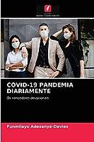 Covid-19 Pandemia Diariamente