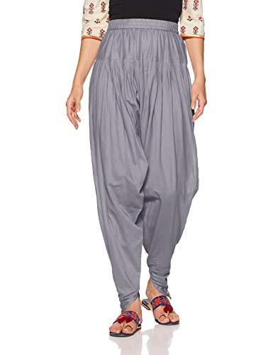 Juniper Women's Jodhpuri (30462Lavender_Small)