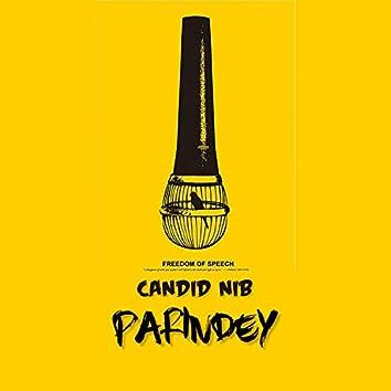 Parindey
