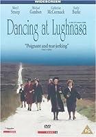 Dancing at Lughnasa [DVD]
