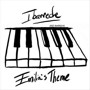 Emilia's Theme (Demo)