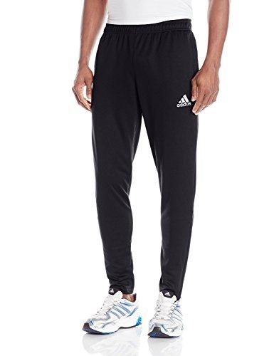 Men's Workout & Training Pants