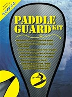 Surfco Hawaii Stand Up Paddle Guard Kit