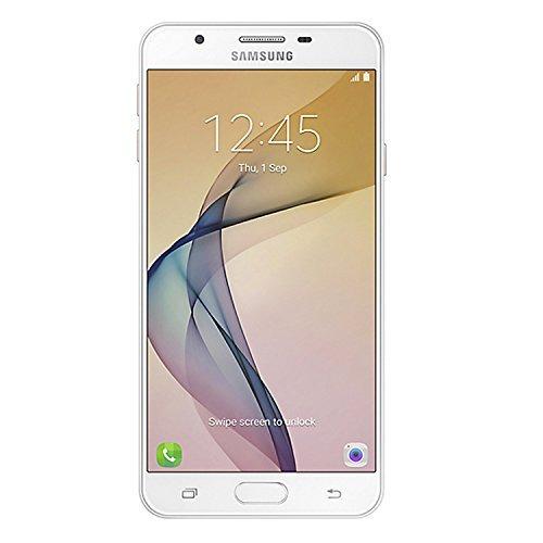 """Smartphone, Samsung Galaxy J7 Prime 2, 32 GB, 5.5"""", Dourado"""