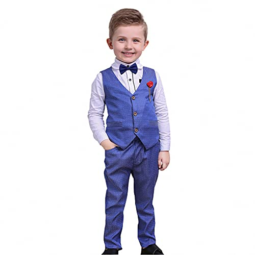 Top 10 best selling list for child wedding clothes
