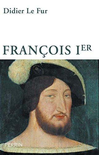 François Ier (Hors collection)