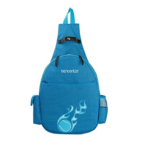 Klau Nylon Backpack