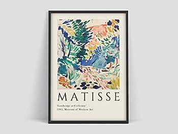 Best art exhibition posters Reviews