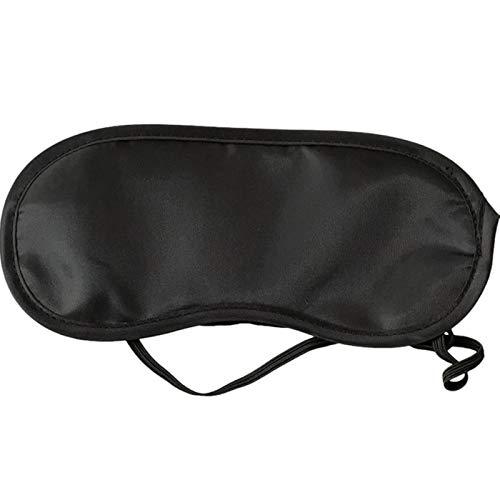 1pc en forma de U almohada de coche de viaje para avión inflable almohada de cuello de viaje accesorios de viaje por carretera cómodas almohadas de sueño máscara de sueño