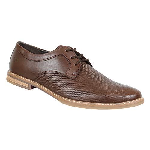 Zapatos Porto Sur marca TRIPLES