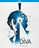 Diva (Special Edition) [Blu-ray]