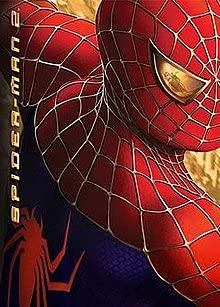 GA Retails : Spiderman 2 (2004) Offline PC Game / Bonus Game included