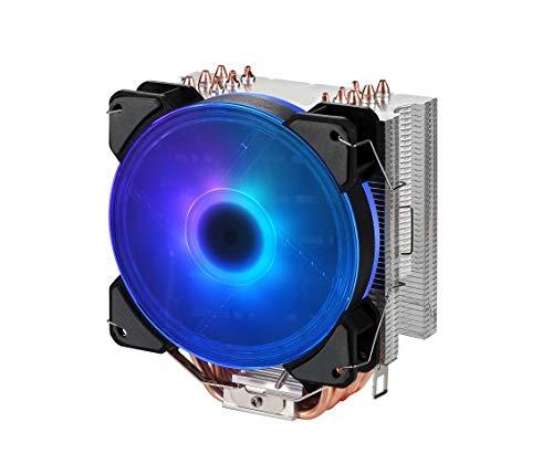 Unbekannt Eclipse Advanced 992 CPU-Kühler für Intel und AMD