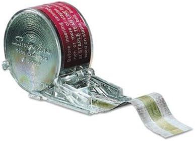 SWI50050 - Staple Swingline Free Shipping Cheap Bargain Gift Houston Mall Cartridge by