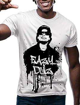 Swag Point Hip Hop T-Shirt - Funny Vintage Street wear Hipster Parody  XL DUZ