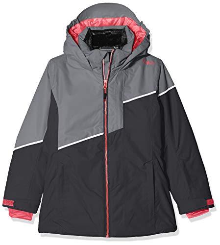 CMP meisjes ski-jack 39w2035 jas