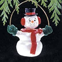 Best hallmark ornaments 1989 Reviews