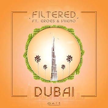 Dubai (feat. Eroes & Vheno)