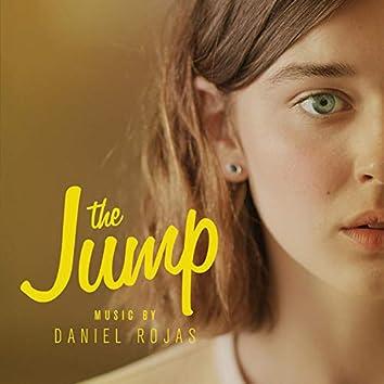 The Jump (Original Score)