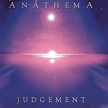 Judgement ((Remastered))