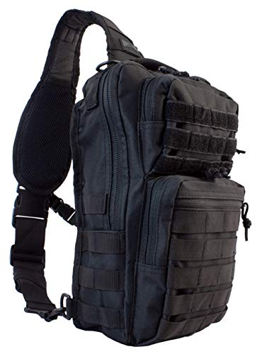 Red Rock Outdoor Gear - Large Rover Sling Pack