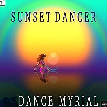 Sunset Dancer