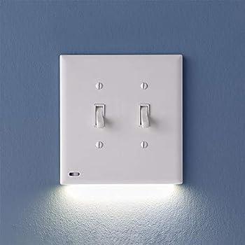 Best night light light switch Reviews
