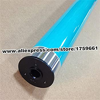Printer Parts 4X 0456B003AA IRC2880 IRC3380 OPC Drum Cylinder for Canon IR C2550 C2880 C2880i C3080 C3080i C3380 C3380i C3480 C3480i