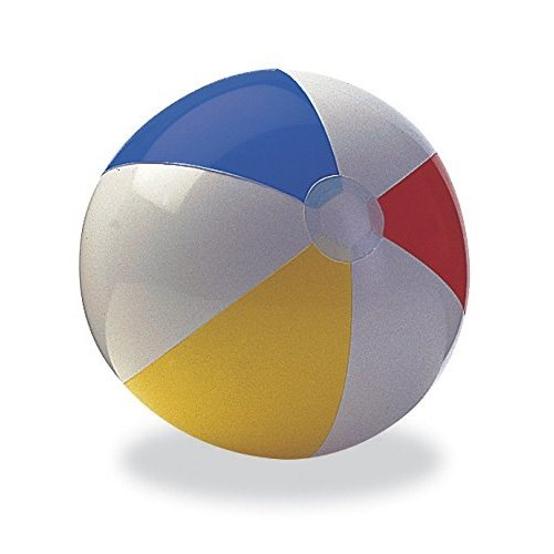 Intex 59020NP 50cm Wasserball