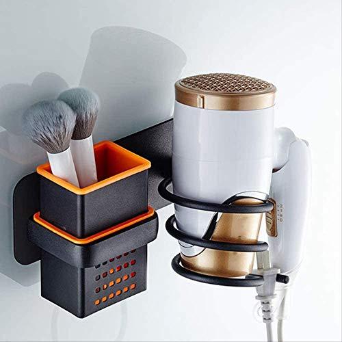 CZF ES Soportes para secadores de pelo