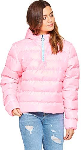 ellesse FILETTA Jacket - Damenjacke, Rosa(36 Pink