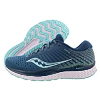 Deals on Saucony Guide 13 Running Shoes