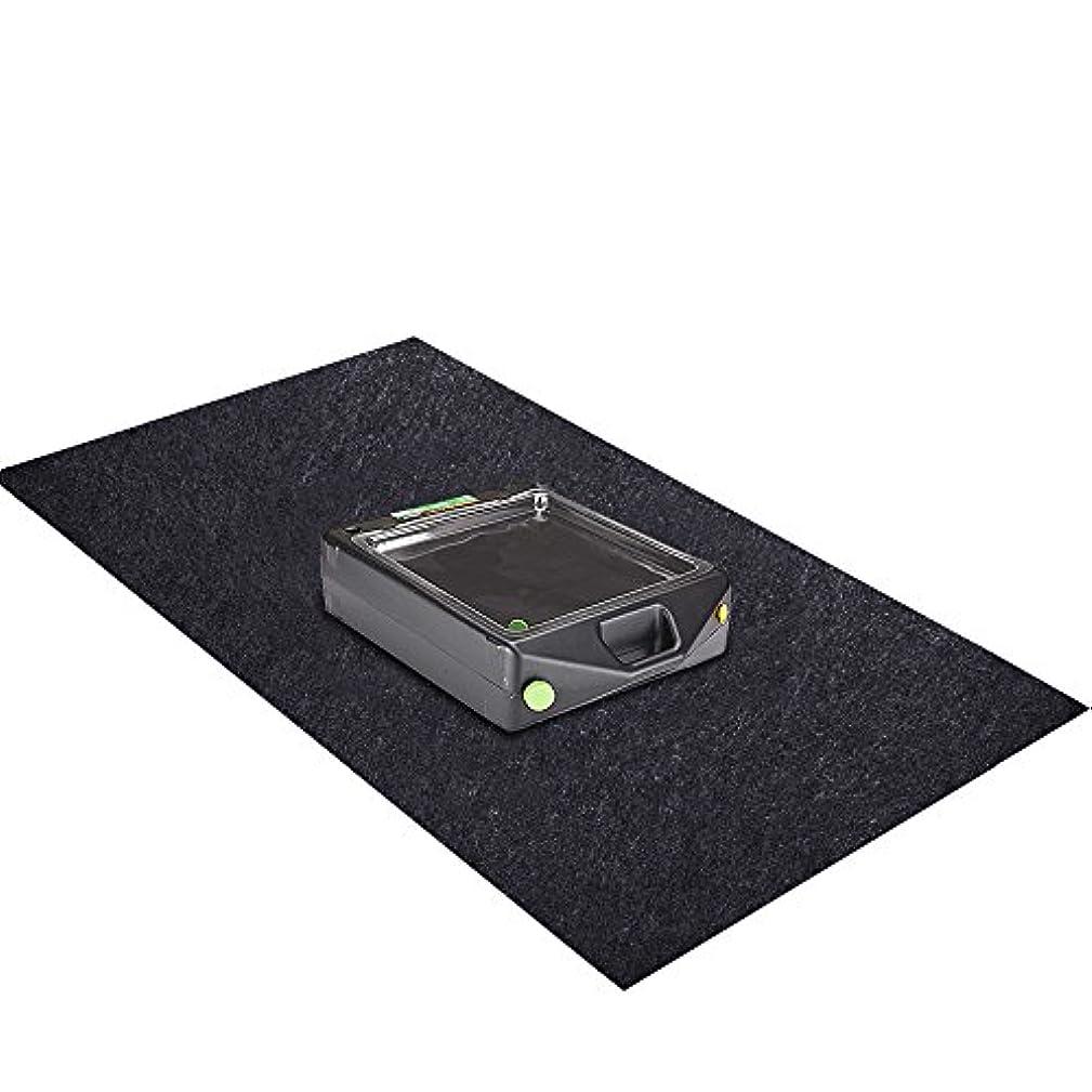 Oil Spill Mat (36