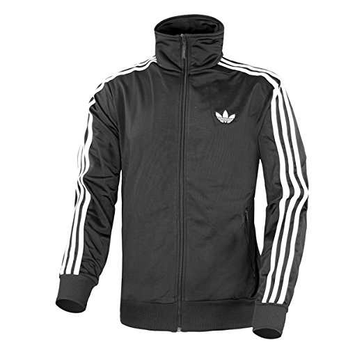 adidas Jacke Originals Trainingsjacke Firebird - Chándal para Hombre, Color Multicolor, Talla l