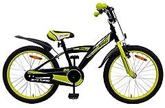 BMX Turbo für Jungen