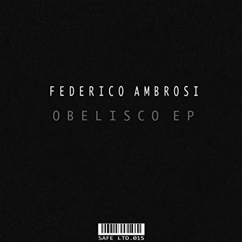 Federico Ambrosi
