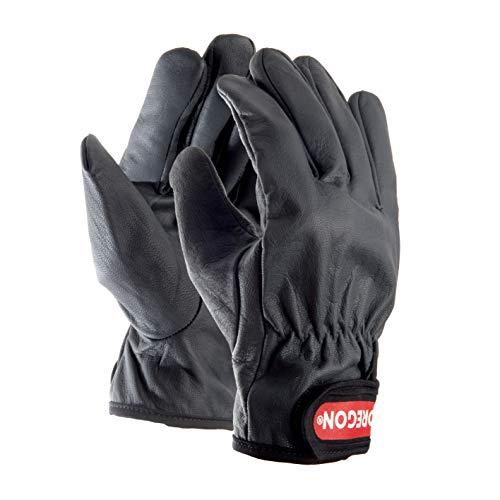Oregon 539170M - Trabajando guantes de cuero