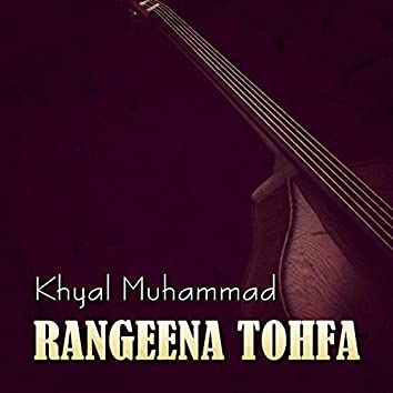 Rangeena Tohfa
