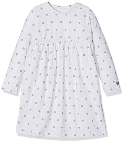 bellybutton Nachthemd Langarm Mädchen Allover,98