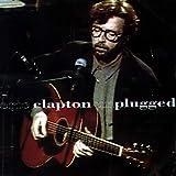 Unplugged von Eric Clapton