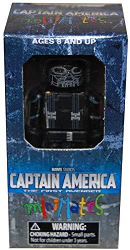 Captain America Army Builder: Hydra Pilot