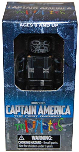 Captain America Army Builder: Hydra Pilot