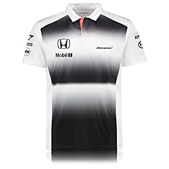 Best polo shirts 2016 Reviews