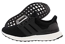 Black Men's Ultraboost