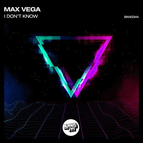 Max Vega