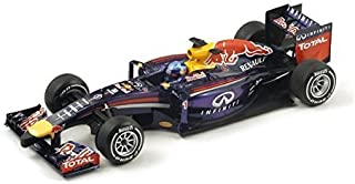 red bull toy car