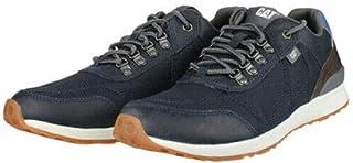 كاتربيلار كات لاباز حذاء للرجال , P722517