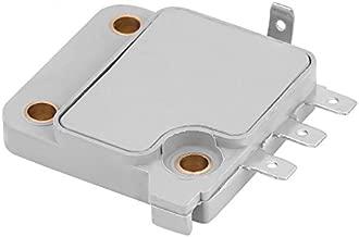 Ignition Coil Car Auto Ignition Control Module for Honda Accord Civic Del Sol EL Integra Prelude 30130P06006