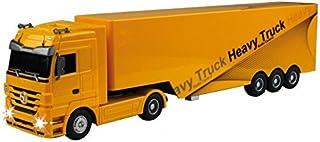 Cartronic cartronic42058a RC Escala 1: 32Mercedes Benz Actros Pesado camión